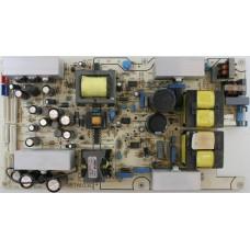 "05TA103E , 37"" LCD TV Power Board"