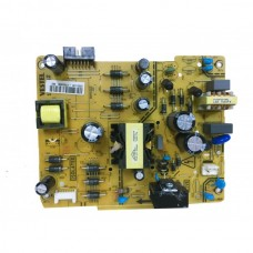 17IPS12 , 23269638 , 27471800 , VES490UNDL-2D-N11 , VESTEL , 49FA5000 , POWER BOARD