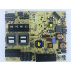 17PW03 , 17PW03-6 , 250711 , 27190075 , 23205051 , VES650UDEA-2D-S01 , Vestel Lcd tv power board , VESTEL SMART 65PF7575 65''LED TV