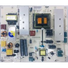 AY136P-4SF01 , 3BS0031614 , REV.1.0 , SUNNY LED TV , Power Baoard , LC420DUN (SF)(R2) , (2488)