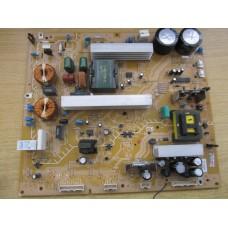 1-869-945-12 , SONY , KDL-40X2000 , LTY400HS-LH2 , Power Board , Besleme Kartı , PSU