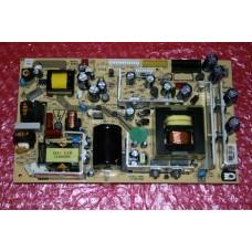 17PW16-2 , 20401062 , VESTEL , Power Board , Besleme Kartı , PSU , (2118)-VEP1