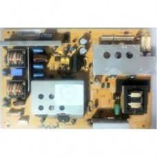 DPS-276AP-A , V71A00012900, 2950238405, B44W0950191572, LTA400HA11 , TOSHIBA POWER , SUPPLY , BESLEME KART