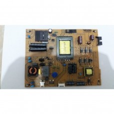 17IPS71 , 27484544, 23216466 VESTEL POWER BOARD , 2542