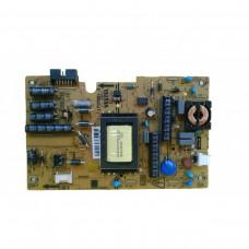 23185922, 23185924, 17IPS61-3, V1, 160913, Vestel Led TV Power Board