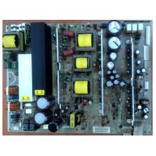 3501Q00203B, MPF7435L, 3501Q00203B Rev.A, PCPF0150 67C, 42X3, PDP42X3, PDP42V8X3, Plazma tv power board, PHILIPS 42PF5310/10, 42PF9431D/37
