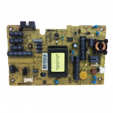17IPS61-3 , 23229072 , 27277146 , VESTEL SAT.24HA5100 LED TV , POWER BOARD , BELEME  KARTI , 2574