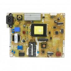 BN44-00472A, PD32G0S_BSM, PSLF800A03S, PCB REV 1.0, KTL SU10054-XXXXX, Samsung, LTJ320AP02-J, SAMSUNG LED TV POWER BOARD, SAMSUNG UE32D4003BW