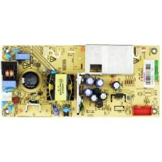 17IPS15-4 V1 , 20433010 , VESTEL POWER BOARD , 19''