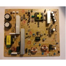 1-872-986-12 , A1268617A , KDL-40S3000 , SONY POWER BOARD