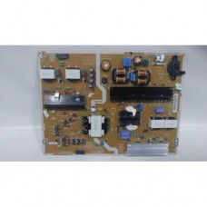 BN44-00808D, PSLF261S07A , Power board , samsung
