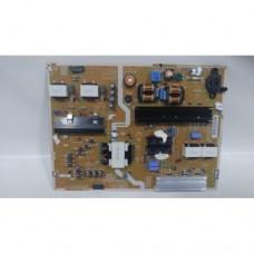 BN44-00808D, PSLF261S07A , Power board , samsung