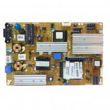 BN44-00422B, PD46A0_BDY, SAMSUNG, POWER BOARD