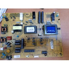 23157163 , 23157165 , 17IPS20 , 060913R6 , VESTEL 50PF7070 Power Board