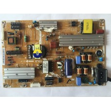 BN44-00502A, PD46A1_CSM, PSLF111B04A, REV1.2, SU10444-12005, AUO, T460HVN02.0, samsung led tv power supply, SAMSUNG UE46ES5500W