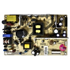 17PW26-5, 20545987, VESTEL 32 İNÇ LCD TV POWER BOARD