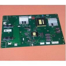 1-878-304-11 APS-242 GS5 148711111 SONY KDL-52EX1 POWER SUPPLY(2718)