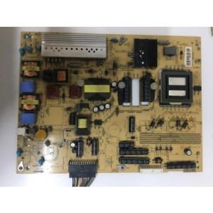23075469-17pw07-2-041111-v2-v390hj1-le1-vestel-satellite-39pf5065-39-dvb-s-led-lcd-tv-seg-39188f-39inc-99-cm-full-hd-vestel-satellite-39pf5025-39-led-tv(2758)-VM2