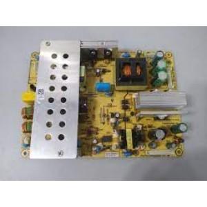FSP223-3F01, 3BS0182815GP, YLT910R, 275990308100, LC370WUN-SCC1, Arçelik 94-203 FHD LCD TV(2761)-PW1