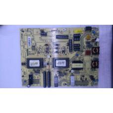 17IPS20, 23157183, BESLEME KARTI 50PF7070, VESTEL, POWER BOARD (2645)