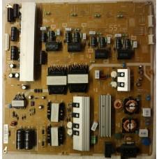 BN44-00779A – L55C4P_EHS – BN44-00779 – SAMSUNG – UE55HU8200 – 55HU8200 – POWER BOARD – BESLEME (2655)