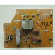 1-873-817-12 , 172876212 , A1253586B , SONY , KDL-46W3000 , LCD , LTY460HT LH1 , Power Board , Besleme Kartı , PSU (2657)