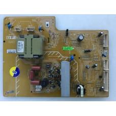 1-874-032-12 , 172876212 , A1253585B , SONY , KDL-46W3000 , LCD , LTY460HT LH1 , Power Board , Besleme Kartı , PSU (2658)