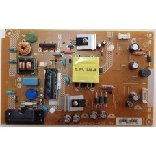 715G7734-P01-001-002H, PLTVFL261XAW5, P32081600, PHILIPS 32PHS4131/12, Power Board, Besleme , (2662)