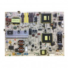APS-285 , 1-883-804-21 , 4-266-206-01 , SONY , KDL-40EX520 , LED , LTY400HM08 , POWER BOARD , BESLEME KART (2667)