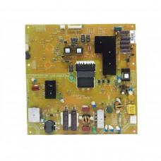 FSP145-4FS01 , 2722 171 90723 , PHİLİPS , 42PFL6907 , 47PFL6907 , K/12 , LED , POWER BOARD (2674)