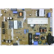 BN44-00703A, L48S1_ESM, PSLF121S06A, CY-GH040BGLV1H, Samsung UE40H5570AS, Samsung UE40H5090AS (2686)