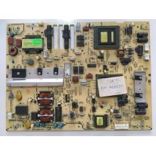 1-883-804-22, APS-285, 147433521, Sony KDL-40EX520, Power Board, Besleme, LTY400HM08 , (2699)