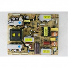 BN96-02581A , SAMSUNG , POWER BOARD (2704)