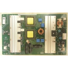 APS-242 1-878-303-12 SONY KDL-52EX1 POWER BOARD(2717)