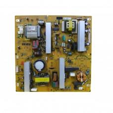 1-879-646-11 , A-1708-948-A , KDL-40S5500 , POWER BOARD , SONY BESLEME (2719)