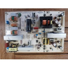 715G3553-P01-000-001U TOSHIBA POWER BOARD (2721)