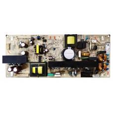 1-731-640-12 , 1-881-618-12 , Aps-254 , Sony Klv-40bx400 , 1474202515 , Ltu400hf02 , Power Board , Sony Besleme (2727)