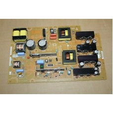 3104 32831951 , 3104 313 60063 , HJ512.4 , PHILIPS 37PF9986 LCD TV POWER BOARD , BESLEME , (2748)-PP1