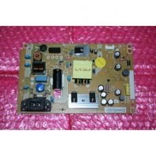 715G7734-P01-008-001H PHILIPS 32PFS5803, power board , Besleme kartı