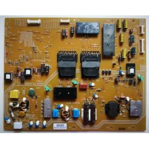 FSP197-4FS01, 2722 171 90676 REV.01, Philips 55PFL7007, Power Board, Besleme , (2760)-PW3