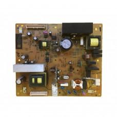 1-884-743-11 , 1-732-811-11 , APS-283 , SONY , T315XW03 , KDL-32BX300 , KDL-32BX320 , Power Board , Besleme Kartı , PSU(2769)