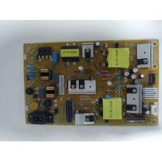 715G8962-P02-000-001S PHILIPS 43PFS5803 POWER BOARD (2771)
