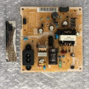 SAMSUNG , BN44-00746A, L23S0D_EPN, L23S0, Samsung T24D310ES, Power Board, Besleme, V236BJ1-LE2 , (2774)-P3