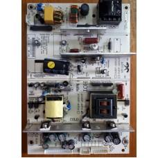 SUNNY SN032LI181-T1 power board , AY130P-4HF13 ,(2779)-(SP1)