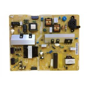 BN44-00804A, L55CS1_FHS, 55''CS1, Samsung UE55J6370S, Power Board, Besleme, CY-WJ055CELV1H , (2784)-P1