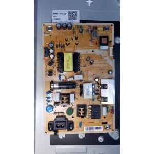 BN44-00856C, L50MSFR_MDY, REV:1.1, Samsung UE49J5200AU, Power Board, Besleme, CY-JM049BGHV1V  (2786)