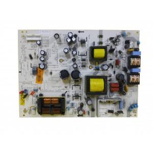 17IPS10-3 , 010609 , V1 , 20456210 , POWER BOARD , VESTEL BESLEME  (2787)