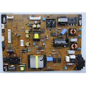EAX64427101 (1.6), EAY62608901, LGP4247L-12LPB, LG 42LM620S-ZE, Power Board, LC420EUE-SEF1  (2788)