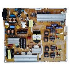 BN44-00522A , PD46B2Q_CSM , PSLF131Q04A, PD46/55B2Q , UE46ES8000 , LTJ460HQ10-V , POWER BOARD , SAMSUNG BESLEME  (2795)