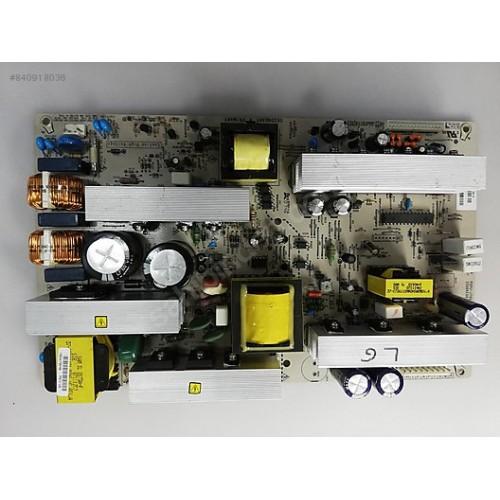 EAY40484901, EAX41678701-0, PSPU-J706A, 2300KEG026A-F, LG 32PC5DVC-UG , 2802-P5